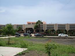 national library of cape verde wikipedia