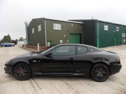 maserati gransport 2015 used 2007 maserati gransport v8 for sale in kent pistonheads
