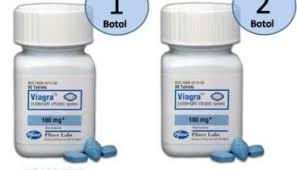 jual jual viagra sildenafil usa pematangsiantar mamapuas pw