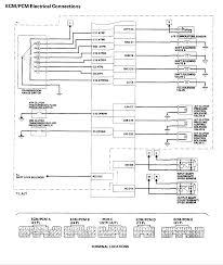1998 nissan frontier fuse box diagram 1998 wiring diagrams