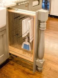 storage ideas for kitchen cupboards kitchen cabinet storage solutions corner cabinets turntable shelves