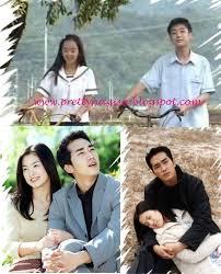 film drama korea yang bikin sedih my life my world drama fever drama korea paling membuat galau