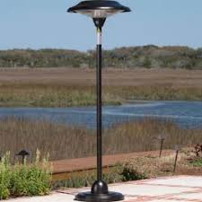 Patio Heaters For Sale 92620 Main Wfpr