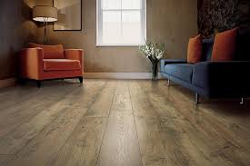 mohawk vintage fawn chestnut onflooring