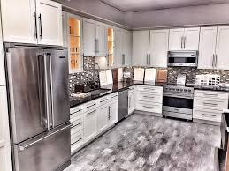 kitchen cabinets orlando fl kitchen plain kitchen cabinets in orlando fl 0 incredible kitchen