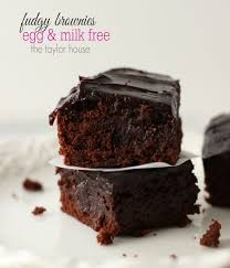 best 25 desserts without eggs ideas on pinterest sweets recipes