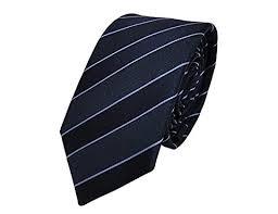 designer krawatten krawatten verkauf herren c collection by c collection