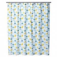 Circo Tree House Shower Curtain Duck Shower Curtain Foter