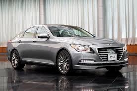 2015 Genesis Msrp 2015 Hyundai Genesis Sedan Prices And Options Released Youwheel