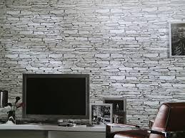 Wohnzimmer Tapezieren Tapezieren Ideen Braun Weiß U2013 Ragopige Info