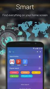 themes mobile android download themes apps for android