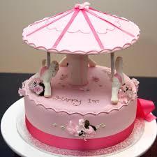 birthday cake designs birthday cake models 10 creative 1st birthday cake ideas