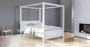 4 Poster Bed Frames Four Poster Beds Get Laid Beds