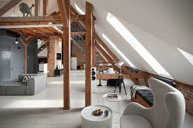 attic loft attic loft by cuns studio hiconsumption