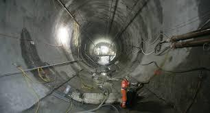 chenani nashri tunnel inaugurated list of world u0027s 5 longest