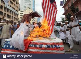 Flag Burning Protest French Flag Burn Stock Photos U0026 French Flag Burn Stock Images Alamy