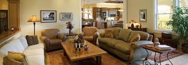 canapé famille nombreuse comment aménager un salon pour une famille nombreuse cdiscount