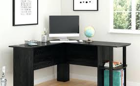 writing desk with shelves favored design formal desk miraculous home writing desk top desk