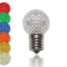 led replacement retrofit bulbs