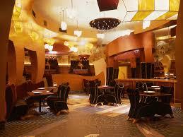 restaurant tempest u2014 mozer