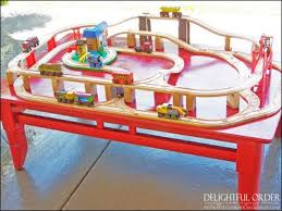 planes trains and automobiles 25 diy transportation toys