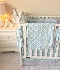 baby boy crib sets crib sets for boys ritzy boy bedding