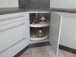 angle plan de travail cuisine plan de travail angle cuisine 1 cuisine 224 ailhon 07 cuisine
