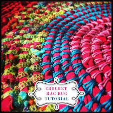 Rag Rug Directions 795 Best Rag Rugs Images On Pinterest Rug Making Rag Rugs And