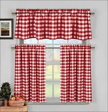 Burnt Orange Sheer Curtains Kitchen Orange Kitchen Curtains Orange Living Room Furniture