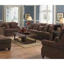 jackson belmont sofa loveseats living room furniture appliances electronics and