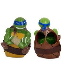Bathtub Bubble Mat Ninja Turtle Bath Mat Bathrooms Cabinets