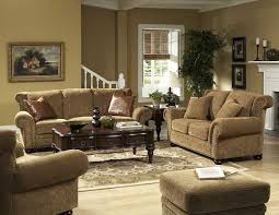 Stylish Sofa Sets For Living Room Floral Chenille Stylish Living Room Sofa Loveseat Set