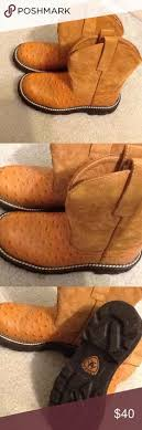 fatbaby s boots australia ugg australia sand boots ugg australia