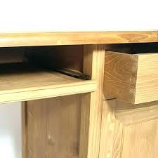 meuble cuisine en bois brut caisson cuisine bois caisson cuisine bois massif porte caisson
