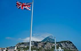spain says u0027closer to u0027 controlling gibraltar after brexit vote