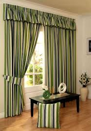 curtains curtains and home decorating glamour decorating windows
