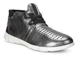 ecco intrinsic 1 ladies sport active lifestyle boots p27l4935