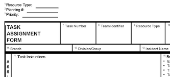 Assignment Form Operational 160 U2013 Part One Hound And The Found