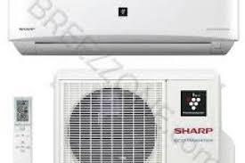 wiring diagram ac sharp inverter wiring diagram