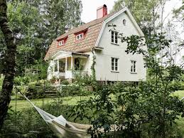 rustic national romantic villa lists for 3 5m kr near gothenburg