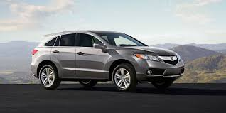 lexus gx vs mdx 2015 acura mdx 2015 google search suv u0027s and campers pinterest