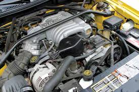 1986 mustang gt specs techtips ford small block general data and specifications