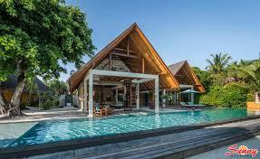 four seasons at landaa giraavaru book maldives luxury resort