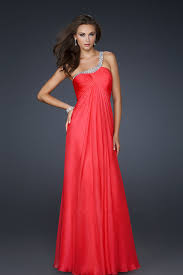 cheap prom dresses in tulsa extraordinary cheap prom dresses 50 53 about remodel