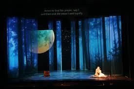 Home Theatre Design Books by Best 20 Scenic Design Ideas On Pinterest Set Design Theatre