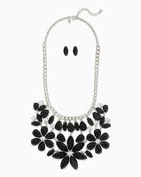 charming charlie black friday sale 453 best black images on pinterest new new black and classy