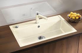 Designer Kitchen Sink Kitchen Modern Kitchen Sink Design Apron Sink Kraus Zero Radius