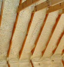 Insulation For Ceilings by It U0027s Ok To Skimp On Insulation Icynene Says