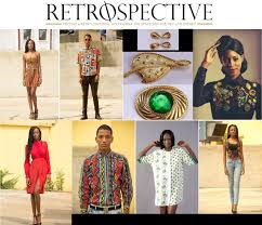 want to buy retro or vintage pieces you should make these