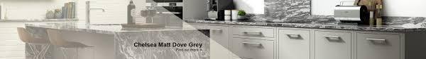 benchmarx kitchens u0026 joinery kitchen suppliers uk benchmarx